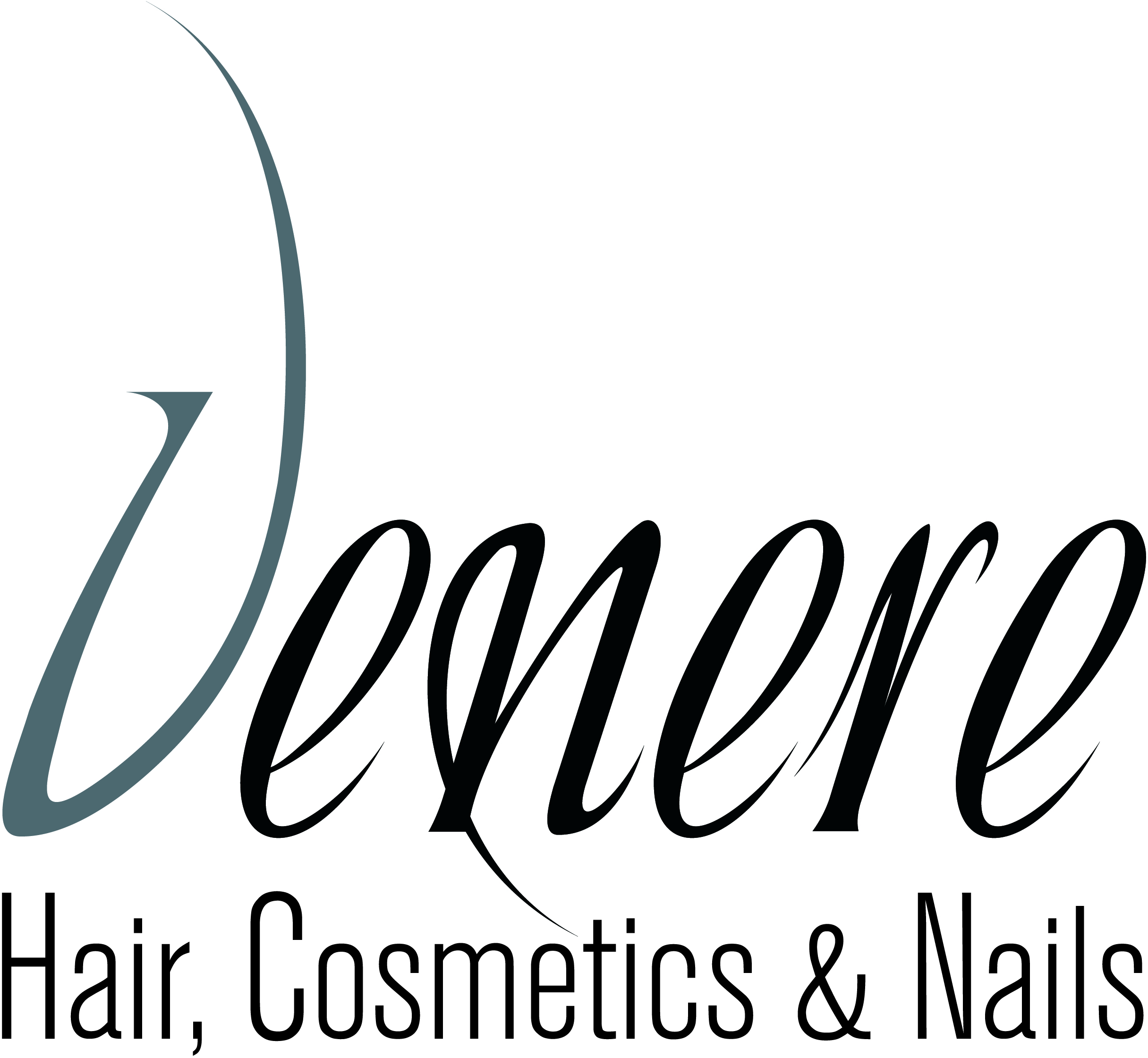 Logo - Beauty Institut Venere
